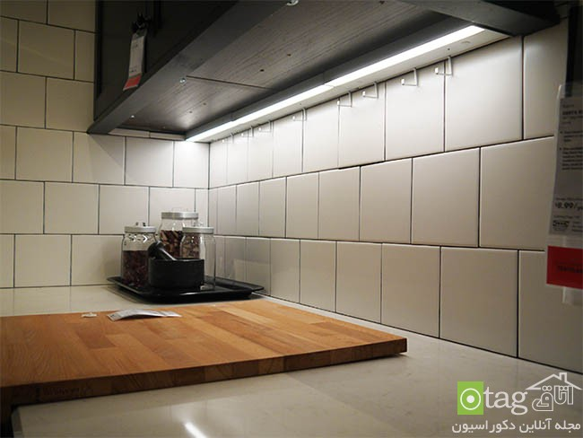 Under-Cabinet-lighting-designs (11)