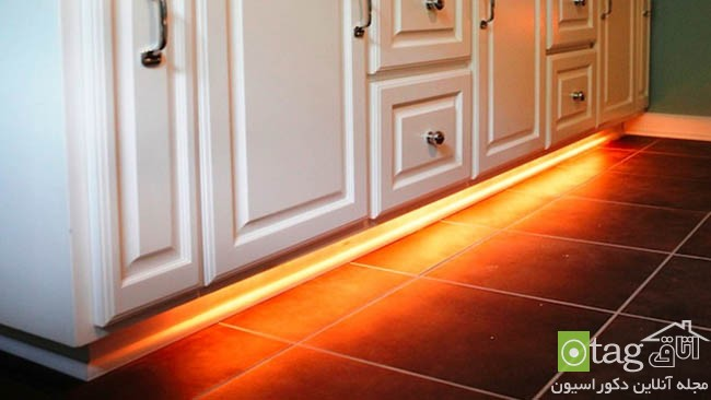 Under-Cabinet-lighting-designs (12)