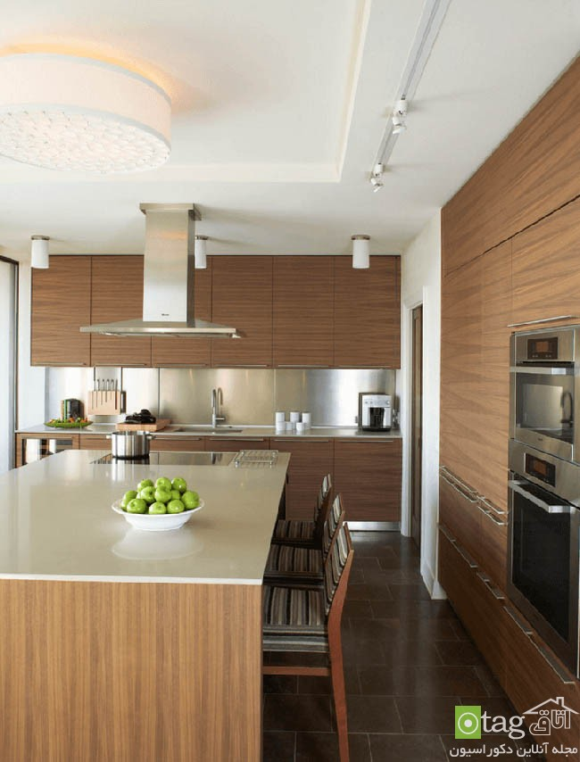Under-Cabinet-lighting-designs (14)