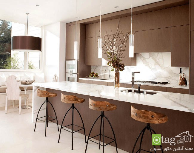 Under-Cabinet-lighting-designs (15)
