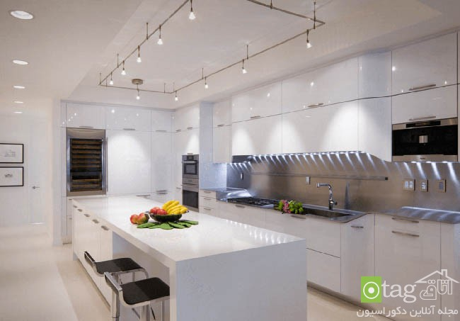 Under-Cabinet-lighting-designs (18)