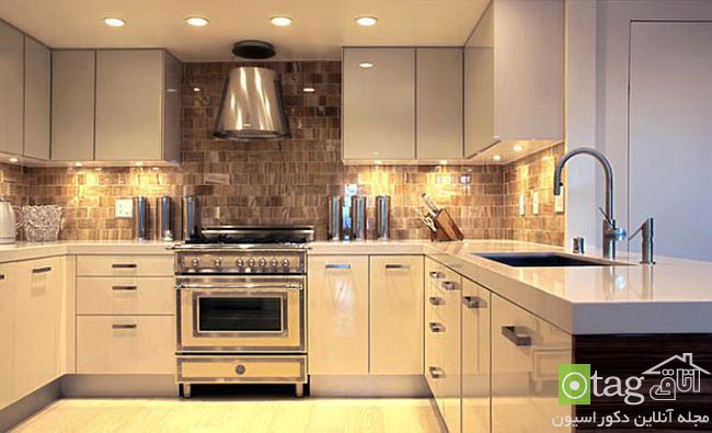 Under-Cabinet-lighting-designs (19)