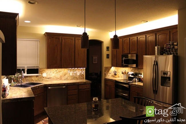 Under-Cabinet-lighting-designs (3)