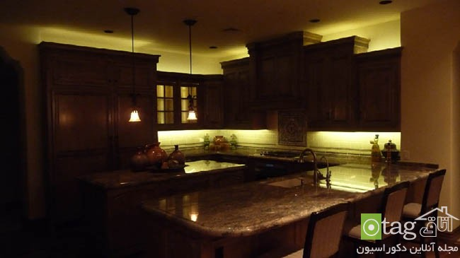 Under-Cabinet-lighting-designs (4)