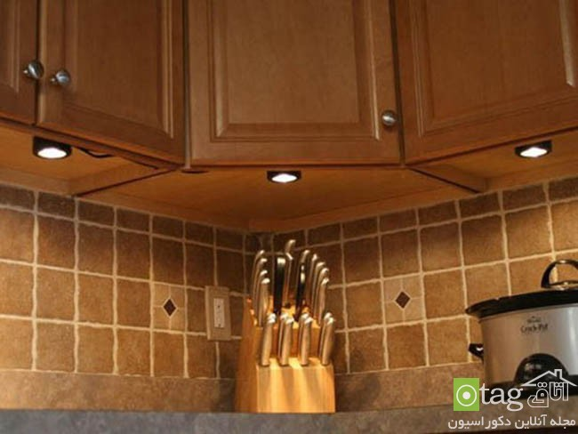 Under-Cabinet-lighting-designs (5)
