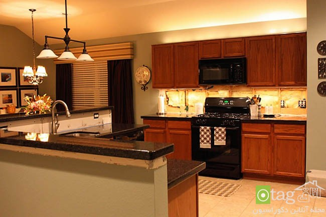 Under-Cabinet-lighting-designs (7)