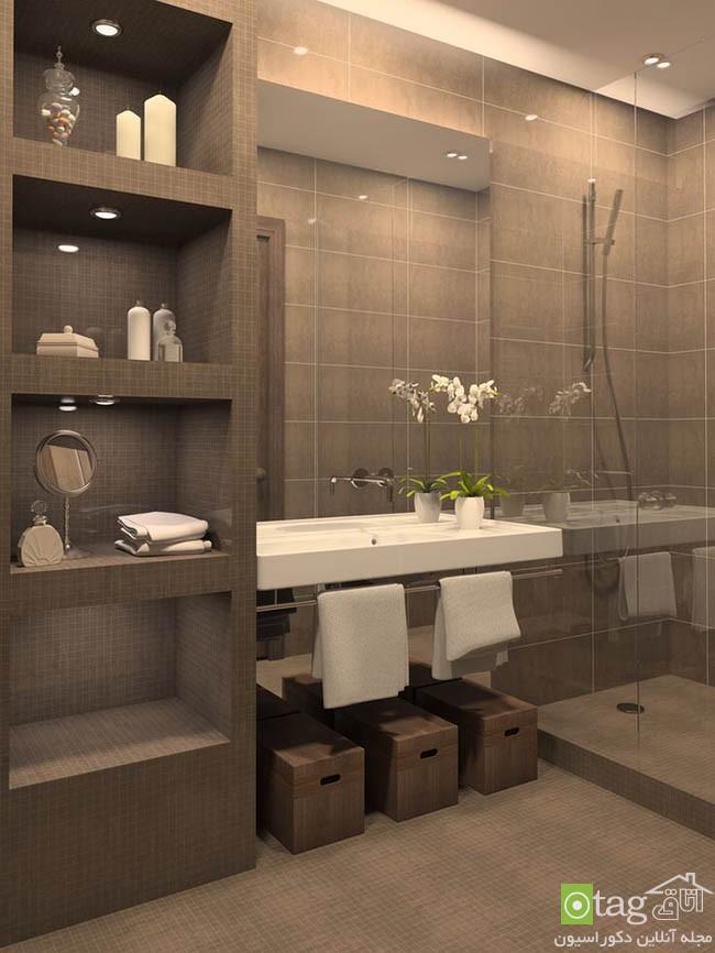 Unique-Bathroom-shelves-and-storage-design (1)
