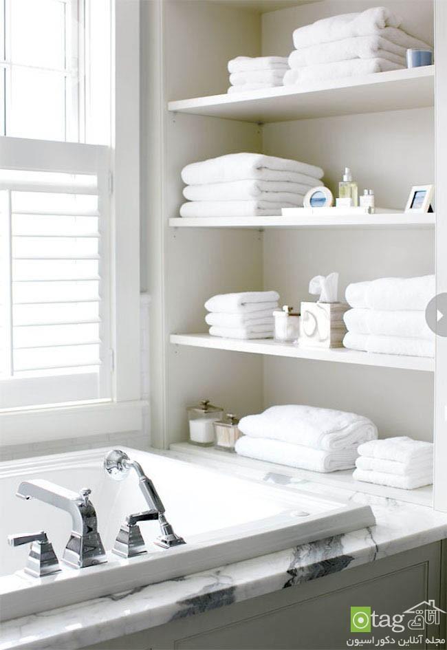 Unique-Bathroom-shelves-and-storage-design (10)
