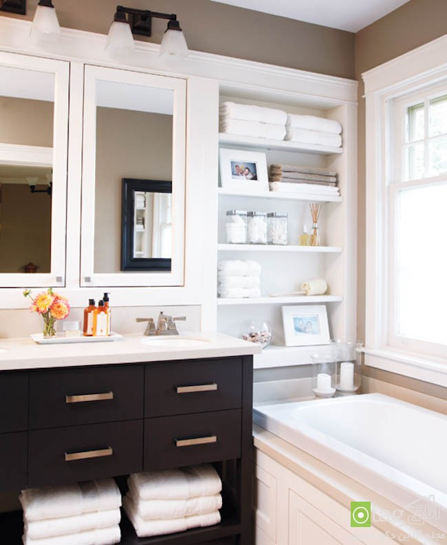 Unique-Bathroom-shelves-and-storage-design (11)