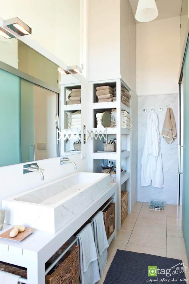 Unique-Bathroom-shelves-and-storage-design (12)
