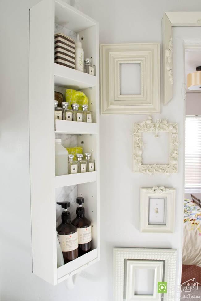 Unique-Bathroom-shelves-and-storage-design (13)