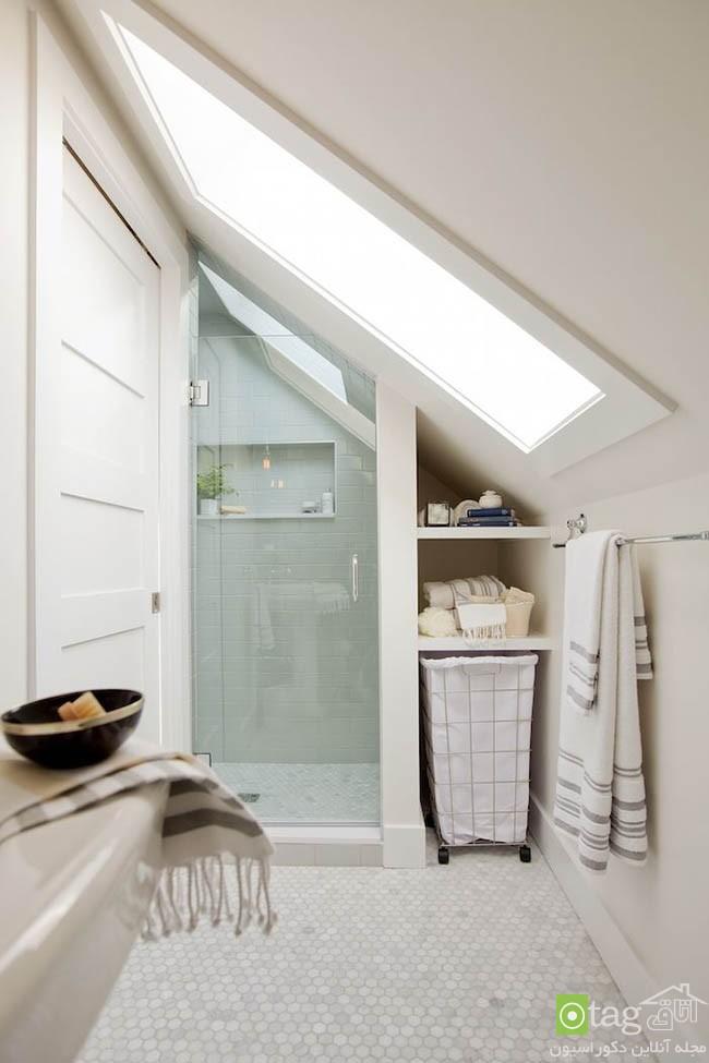 Unique-Bathroom-shelves-and-storage-design (14)