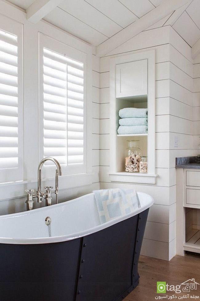 Unique-Bathroom-shelves-and-storage-design (2)