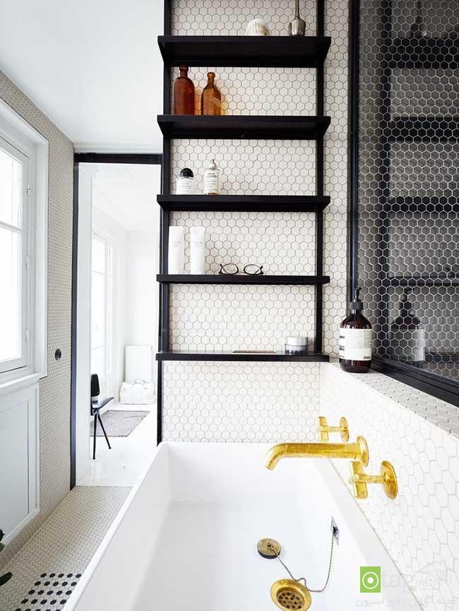 Unique-Bathroom-shelves-and-storage-design (3)
