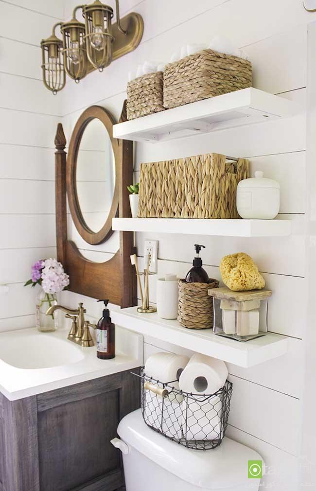 Unique-Bathroom-shelves-and-storage-design (4)