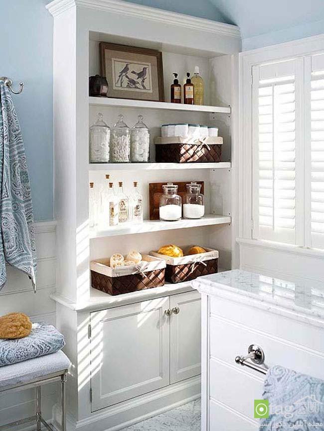 Unique-Bathroom-shelves-and-storage-design (6)