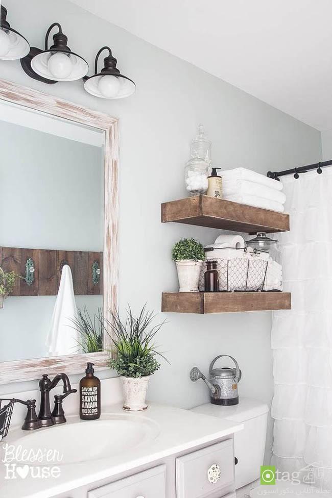 Unique-Bathroom-shelves-and-storage-design (7)