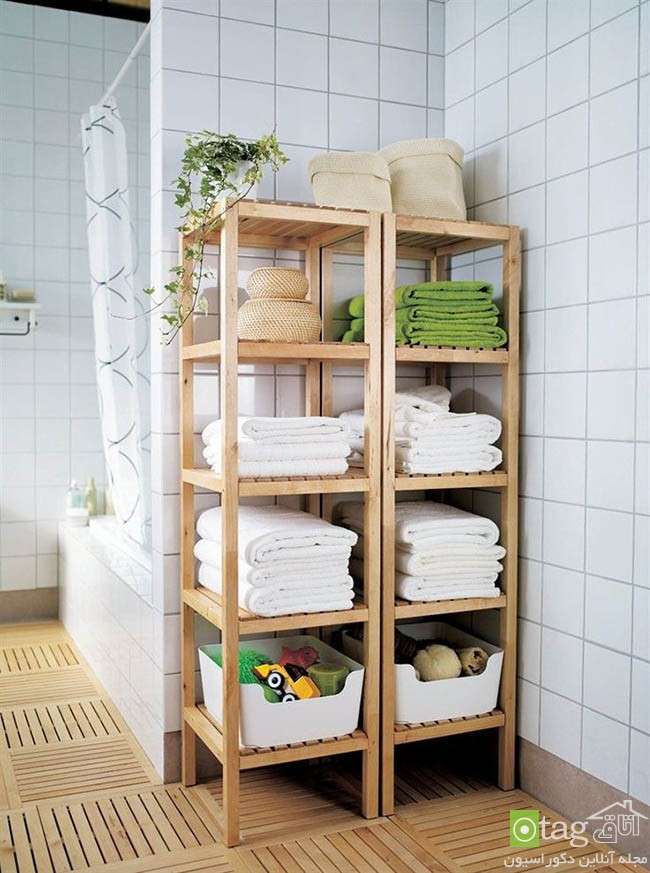 Unique-Bathroom-shelves-and-storage-design (8)