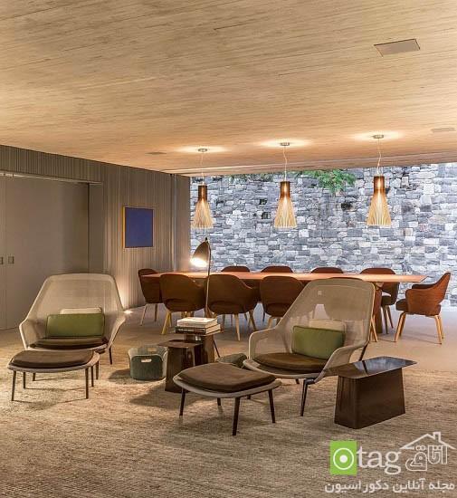 Unique-interior-design-ideas (11)