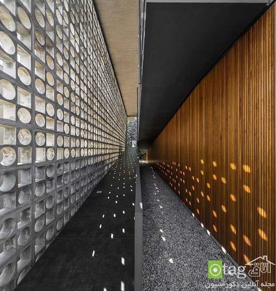 Unique-interior-design-ideas (13)