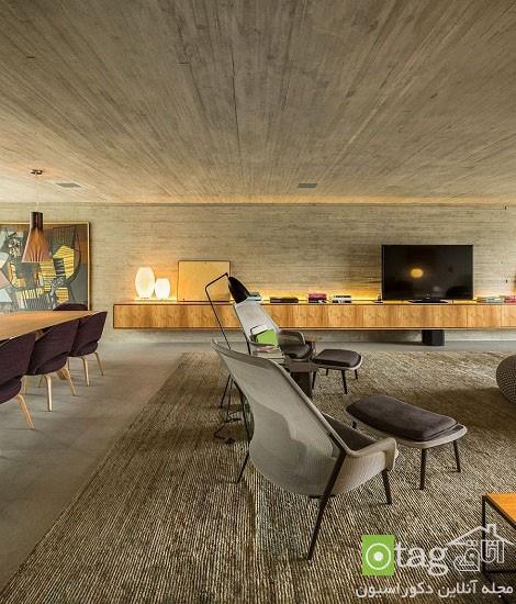 Unique-interior-design-ideas (15)