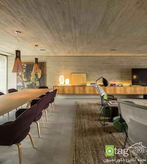 Unique-interior-design-ideas (16)