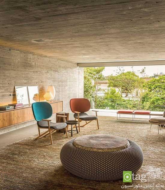Unique-interior-design-ideas (2)