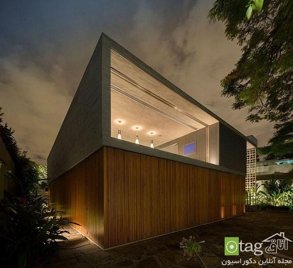 Unique-interior-design-ideas (3)