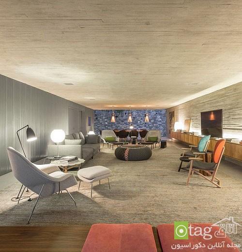 Unique-interior-design-ideas (4)