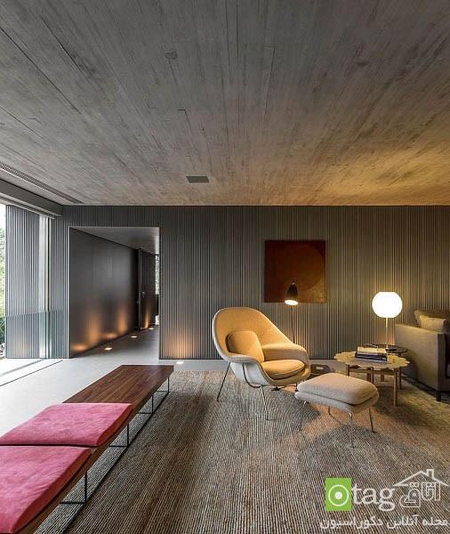 Unique-interior-design-ideas (5)