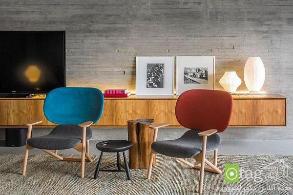 Unique-interior-design-ideas (6)