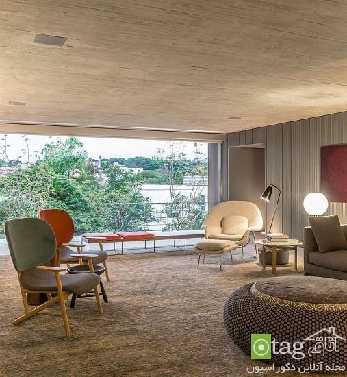 Unique-interior-design-ideas (7)