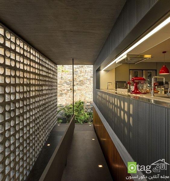 Unique-interior-design-ideas (9)