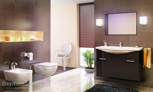 Unique-luxury-Bathroom-Designs-jpg (10)