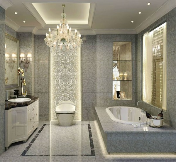 Unique-luxury-Bathroom-Designs-jpg (1)