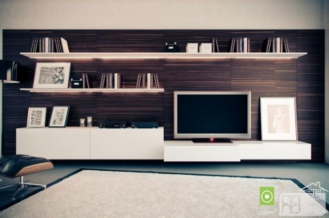 Wall-Mounted-TV-Furniture-Design-Ideas (1)