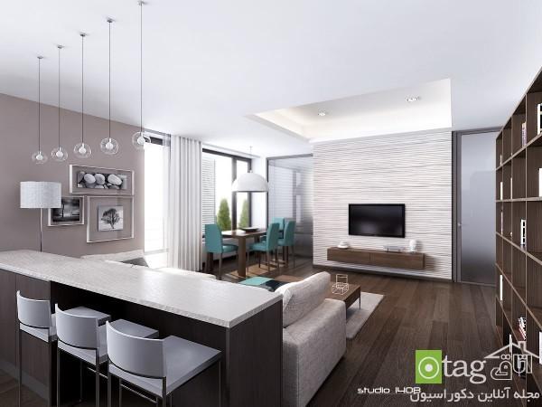 Wall-Mounted-TV-Furniture-Design-Ideas (10)