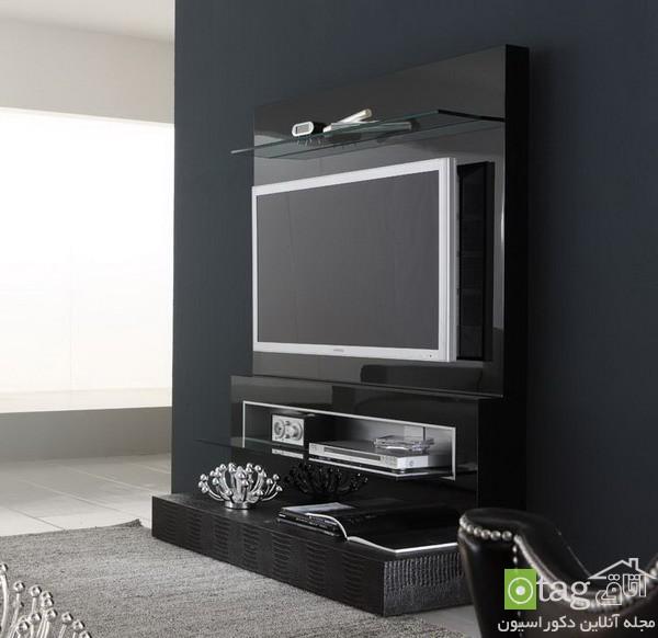 Wall-Mounted-TV-Furniture-Design-Ideas (12)