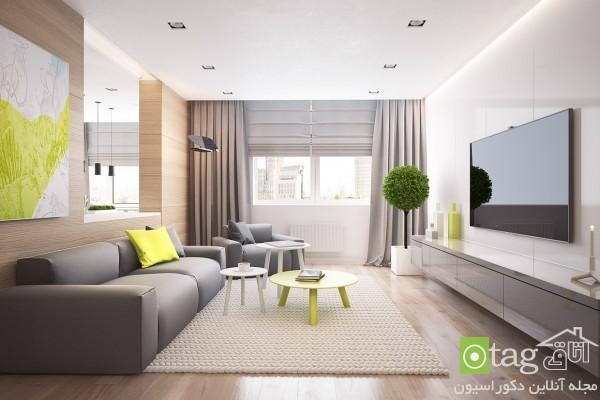 Wall-Mounted-TV-Furniture-Design-Ideas (3)