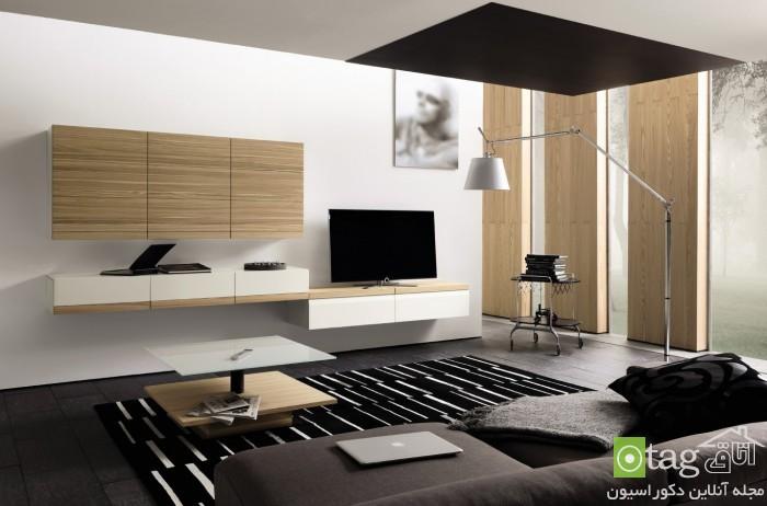 Wall-Mounted-TV-Furniture-Design-Ideas (7)