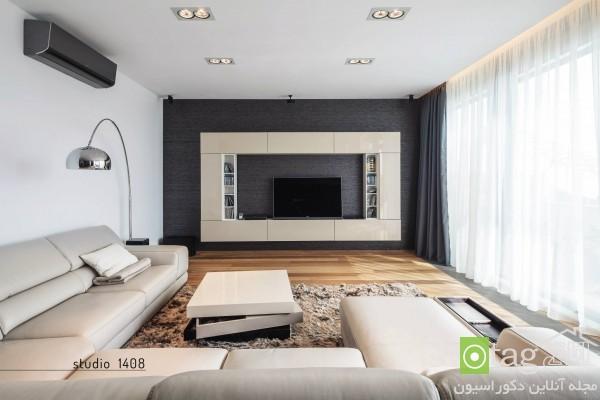 Wall-Mounted-TV-Furniture-Design-Ideas (8)