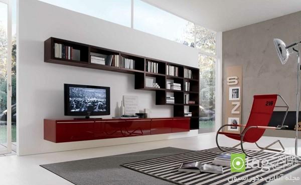 Wall-Mounted-TV-Furniture-Design-Ideas (9)