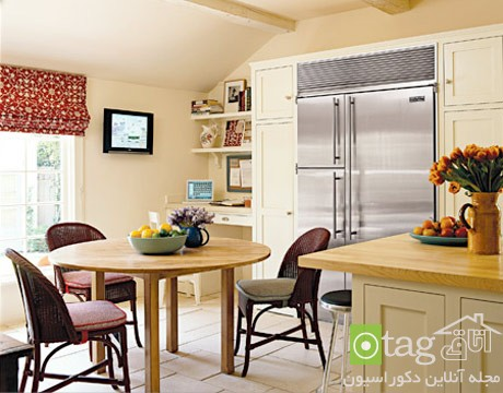 Wall-Painting-for-Kitchen-design-ideas (1)