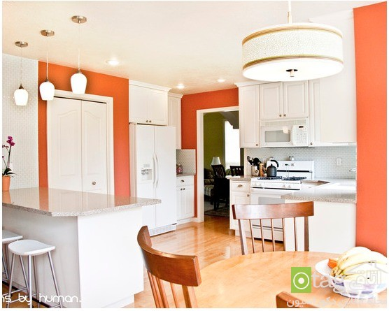 Wall-Painting-for-Kitchen-design-ideas (12)