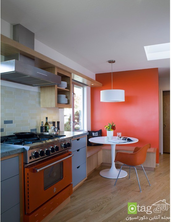Wall-Painting-for-Kitchen-design-ideas (13)