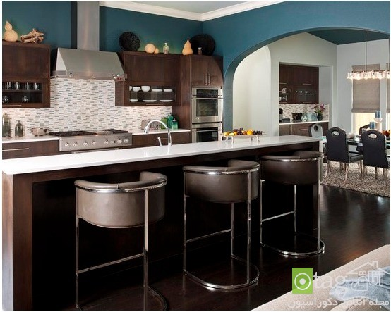 Wall-Painting-for-Kitchen-design-ideas (14)
