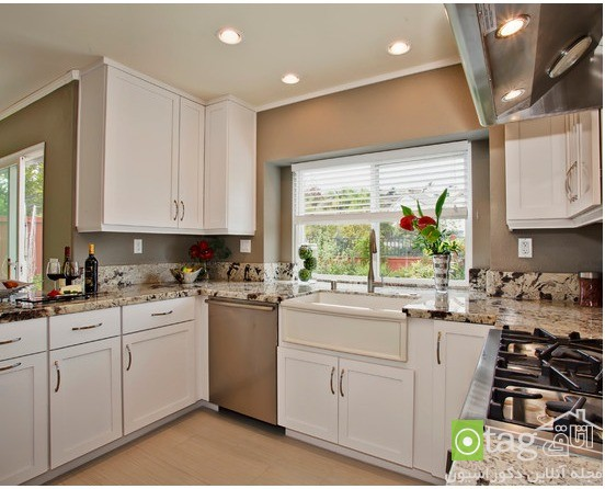 Wall-Painting-for-Kitchen-design-ideas (16)
