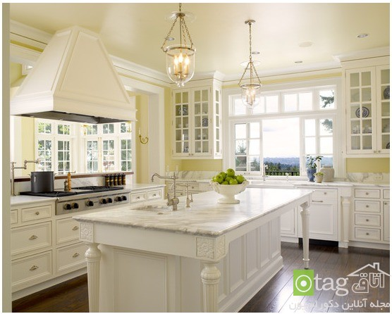 Wall-Painting-for-Kitchen-design-ideas (5)