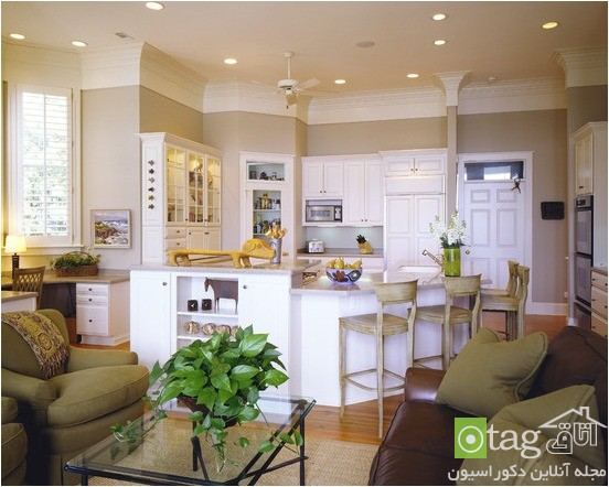 Wall-Painting-for-Kitchen-design-ideas (7)