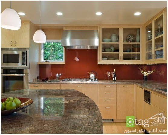 Wall-Painting-for-Kitchen-design-ideas (9)